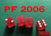 Tohle je z roku 2005 - přání do roku 2006