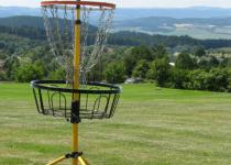 golf disc, mobilni casino, jaromir klanica
